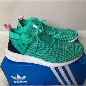 Adidas Originals Arkyn Knit Women's 9 New